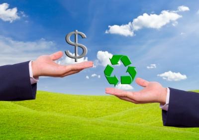 Environment & Business